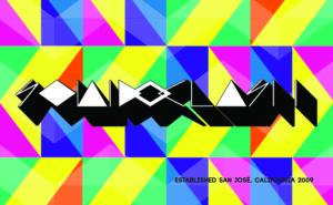 sonidoclash-825x510