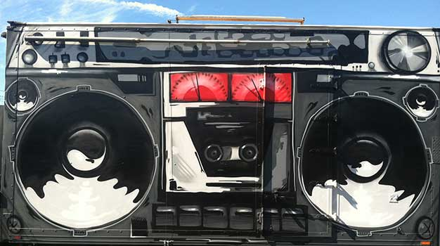 sjz-boom-box-header-626x3501